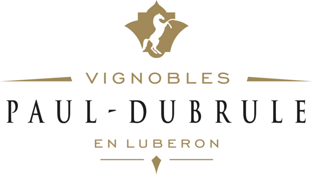 Vignobles Paul Dubrule